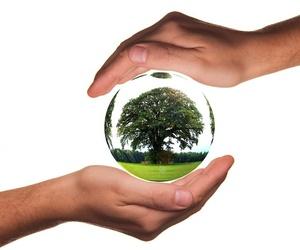 Materiales de construcción sostenibles