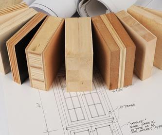 Aislamientos e Impermeabilizaciones: Servicios de Construcciones Gañarbe