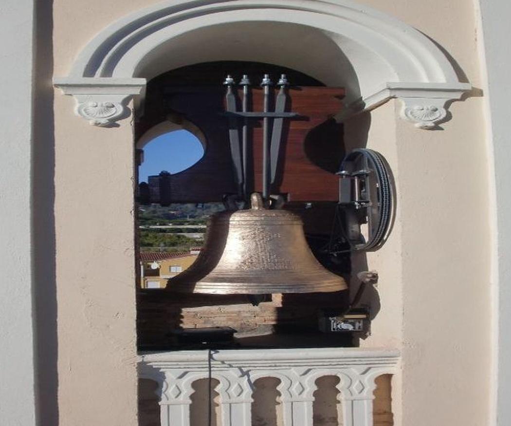 ¿Por quién doblan las campanas?