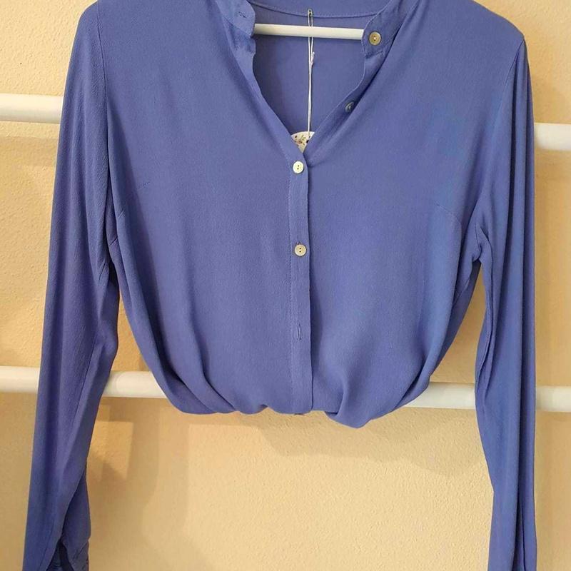 Blusas: Productos de LOHTTO Moda y complementos