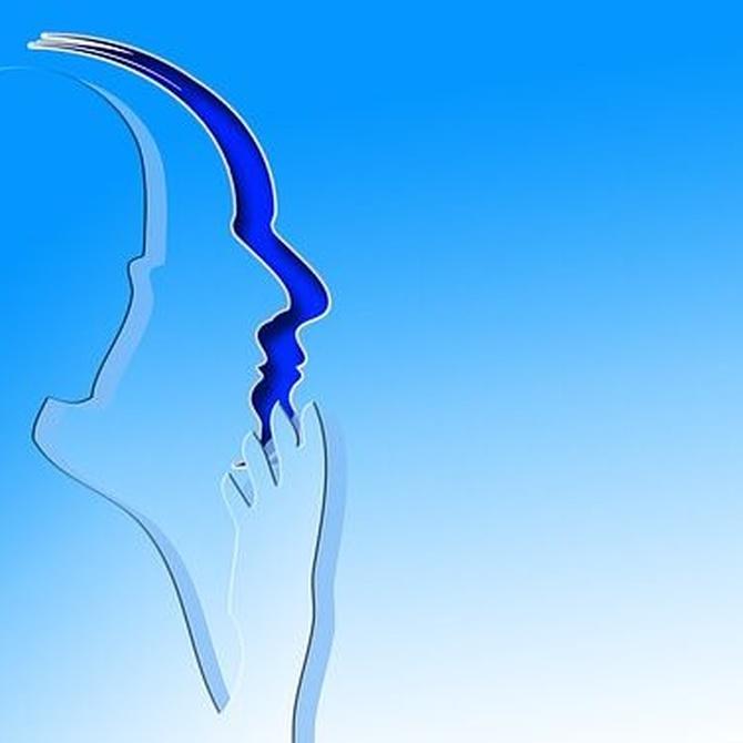 La comunicación terapéutica