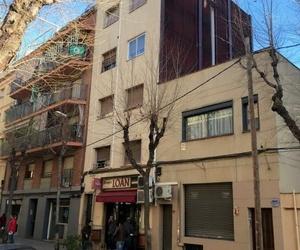 Edificio en venta en Hospitalet Centro