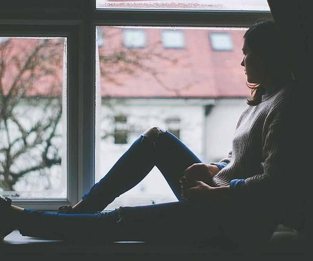 Principales diferencias entre la tristeza y la depresión