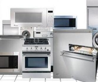 Nuestro mercado de influencia: Productos y servicios de Cocin Nova, S.L.