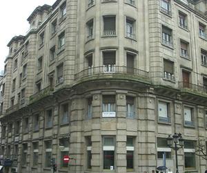 Galería de Notarías en Ourense | Balboa Fernández, Daniel - Rodríguez Tourón, Mª José