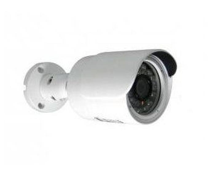 Servicio técnico: Productos y Servicios de CCTV BURGOS