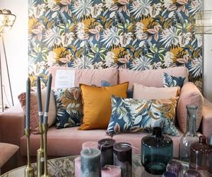 Muebles de decoración para interiores en Európolis, Las Rozas | Casa Nativa