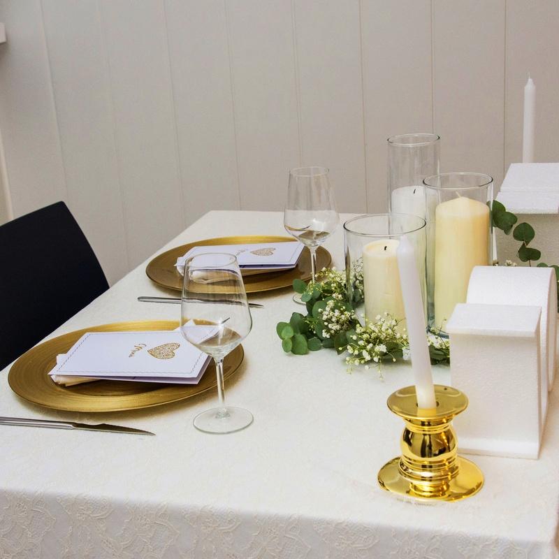 Salón para eventos: Servicios de Restaurante Poco a Poco