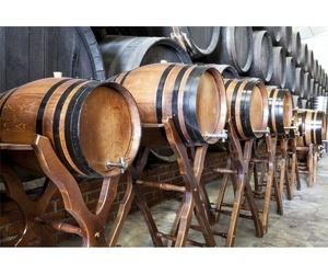 Bodega con los mejores vinos de Granada