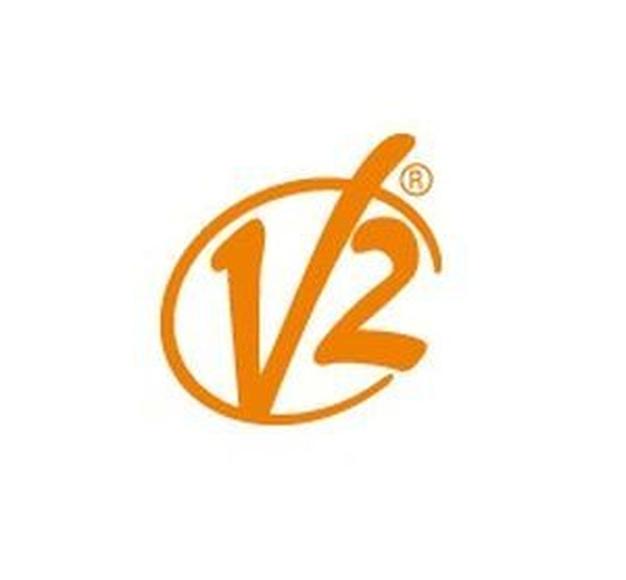 V2: Productos y Servicios de Automatismos Julio