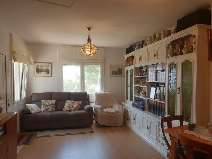 Increible casa unifamiliar!!: Inmuebles en venta de ALGAMAR IMMOBLES S.L.