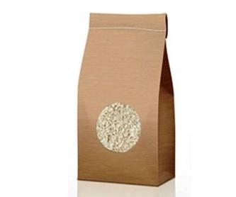 Vacio paquete conformado : NUESTROS  ENVASADOS de Envasados de Alimentos Bio y Gourmet, S.L