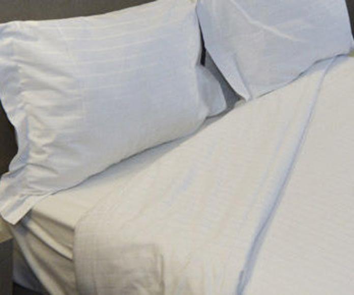 Alquiler de camas adaptadas y articuladas