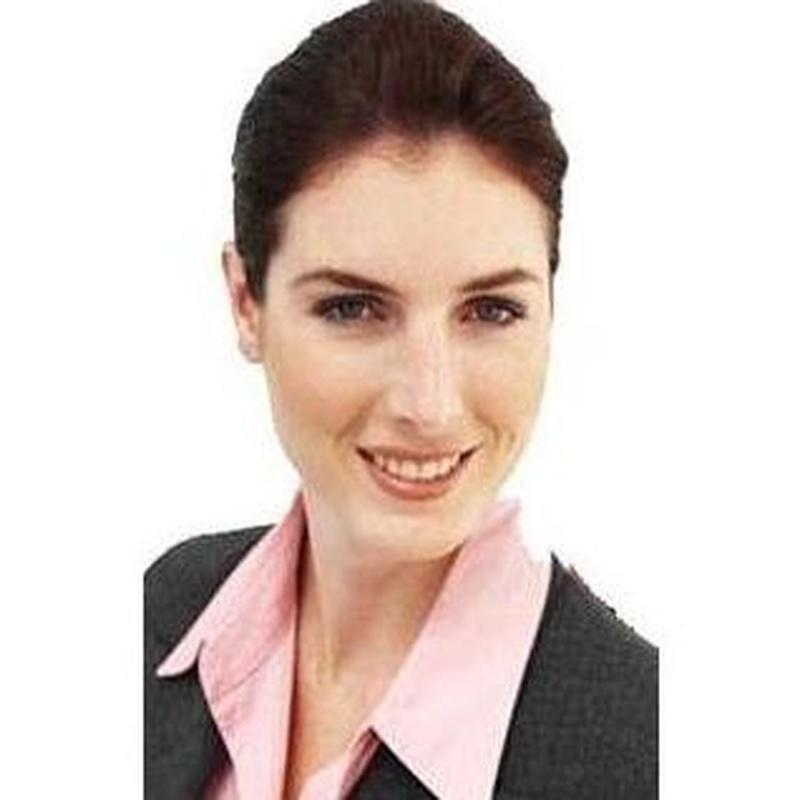 Administración de Fincas: Servicios CMD de Cmd Gestión de Fincas