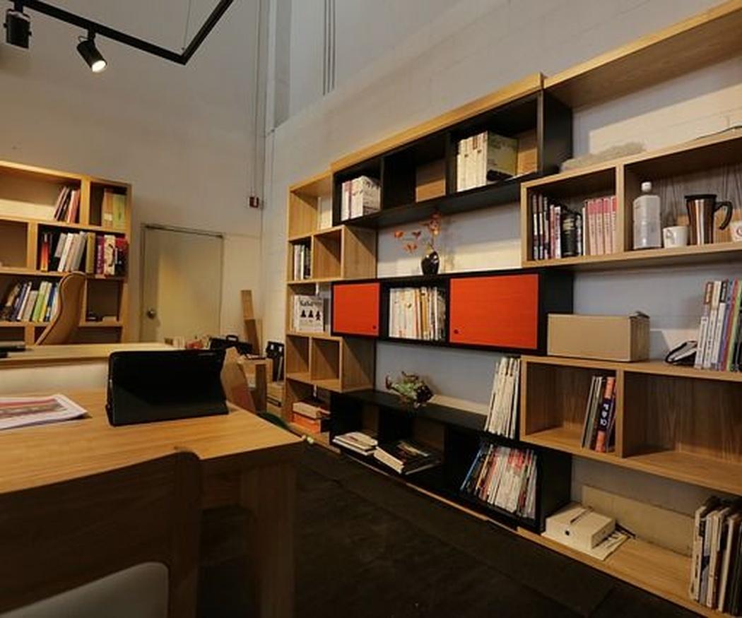 ¿Cómo decoramos una oficina pequeña?