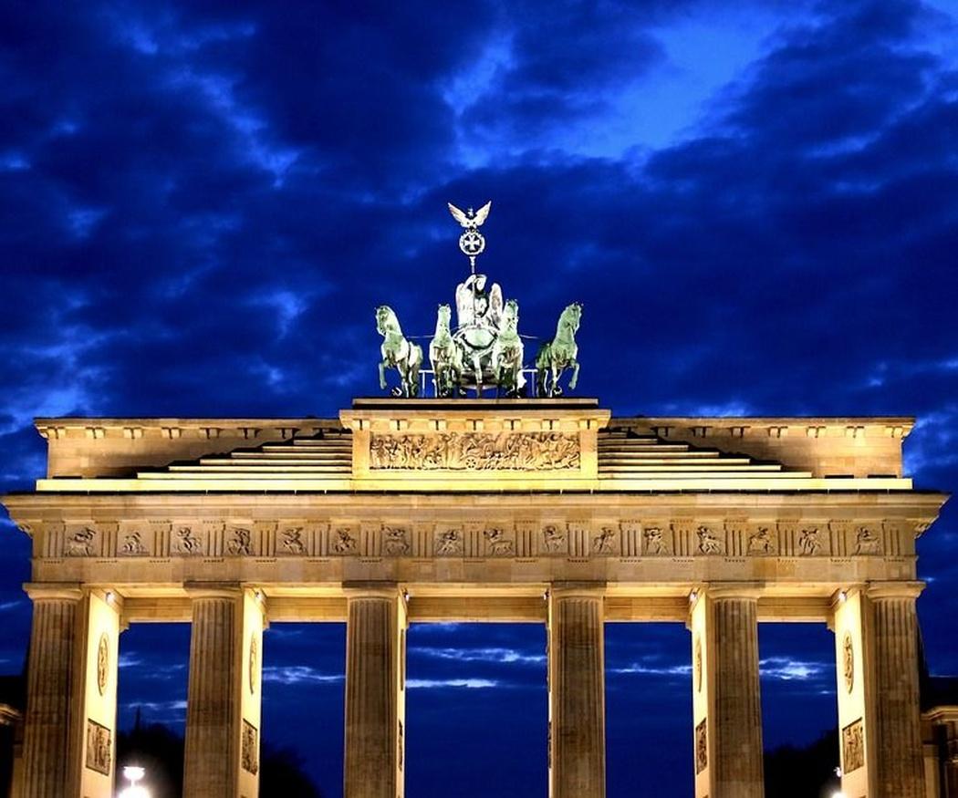 Los mejores consejos para aprender alemán