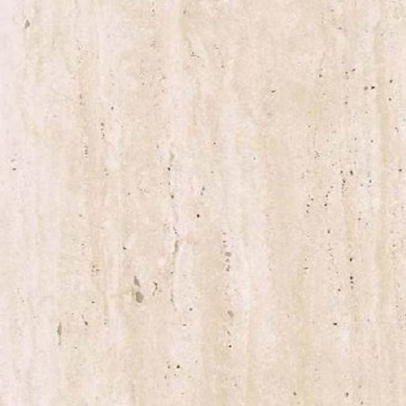 Pav. Porcelánico 60X120 rectificado Travertino Natural: Productos of Estepagrés
