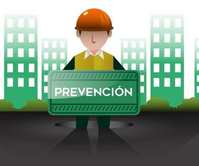 Obligatoriedad de implantar un plan de prevención de riesgos laborales -PRL- en las empresas