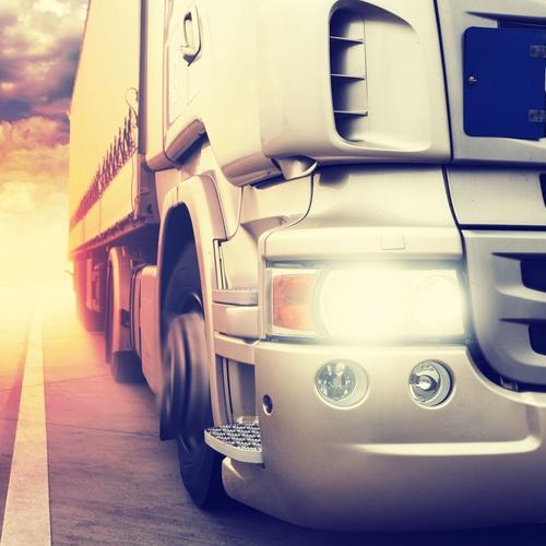 Empresa de transportes en Galicia