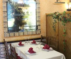 Asadores de carne en Valdemoro | Restaurante Terraza La Parrilla de Valdemoro