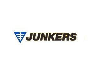 Junkers Cerapur ZWB 24 2C