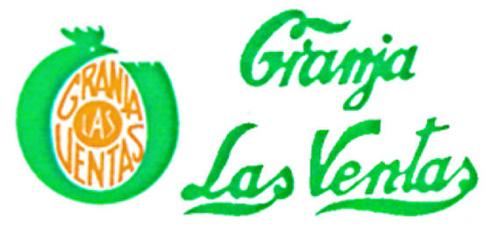 Fotos de Huevos en Garrapinillos | Granja Las Ventas Avícola Zaragoza