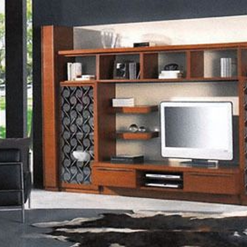 Muebles de salón: Productos de Muebles Gondisa