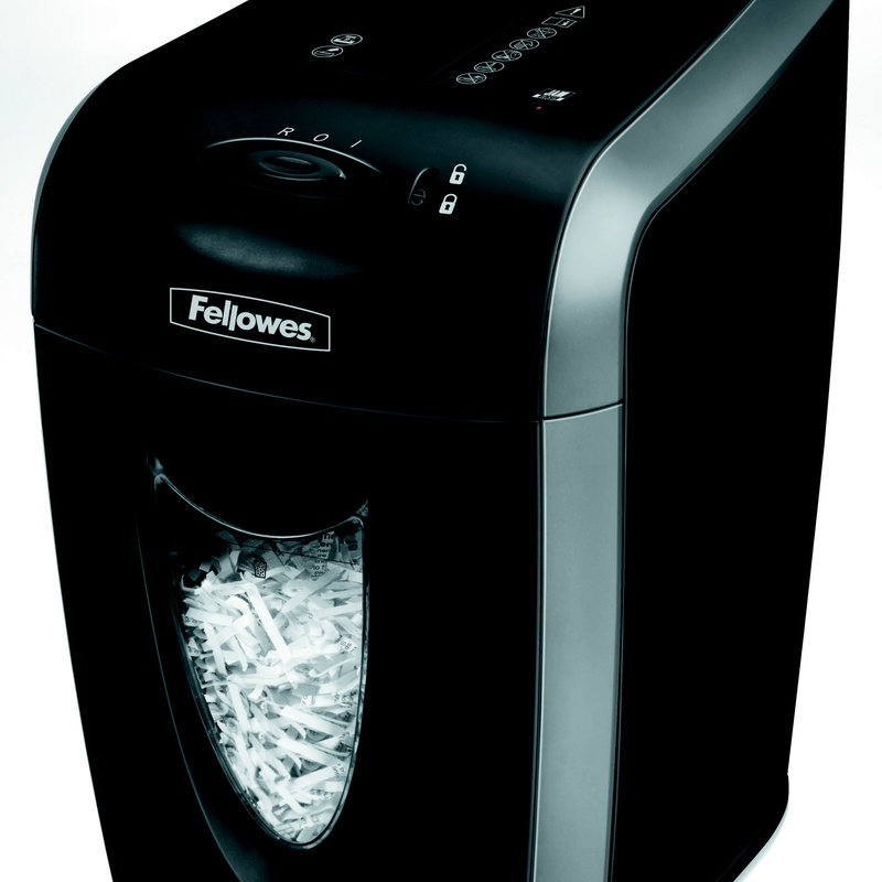 Destructora Fellowes 59Cb