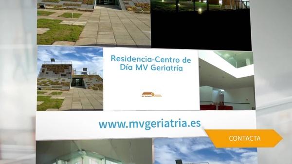 Residencia mayores ancianos Zamora en un entorno único