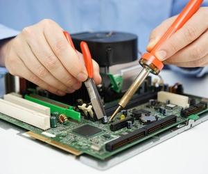 Reparación de ordenadores en Balmaseda