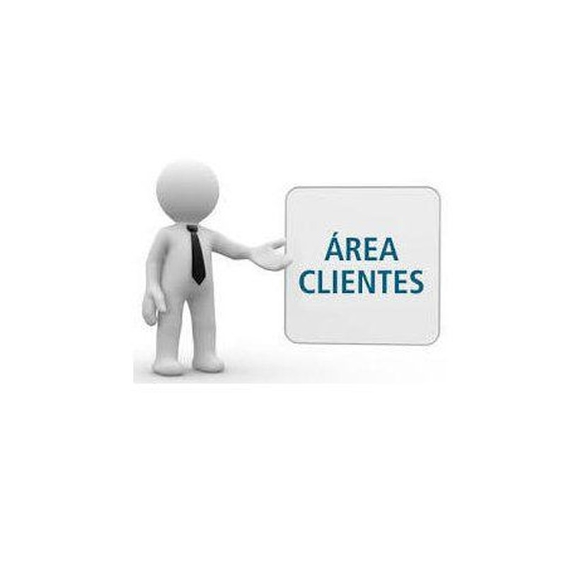 Área asesoría - ARD Asesores: Servicios de ARD Asesores