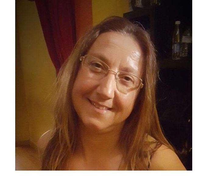 Infidelidad, anatomia del engaño: Terapias de Psicología y Psicoterapia - Dra. Inmaculada Jáuregui