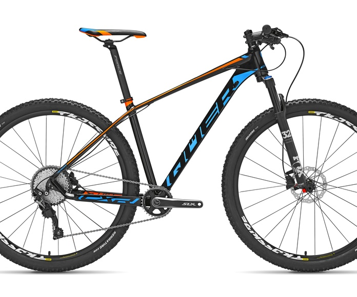 CXR 29 1: Productos de Ciclos Queralt