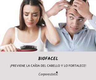 Biofacel