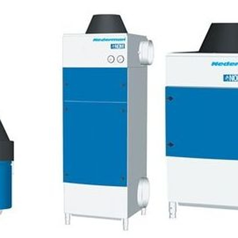 Industria del mecanizado: Productos de E.T.I.S.A. Exclusivas Técnicas Industriales, S.A.