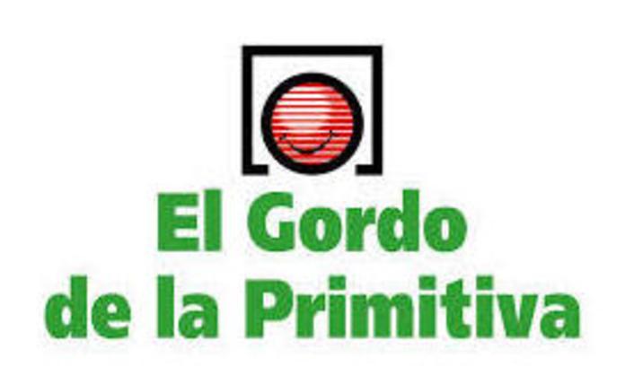 El Gordo de la Primitiva On line: Loteria Albacete de Administración de Lotería Nº 11
