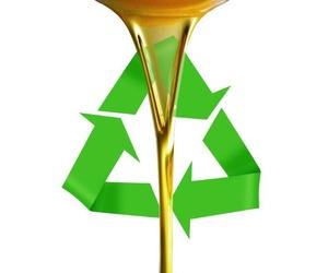 Reciclaje de residuos: mitos y realidades