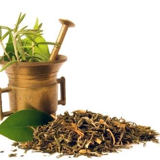 La Homeopatía