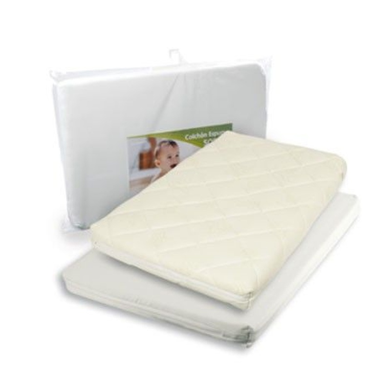 Colchón de cuna: Productos de Chergui Puericultura Antioco