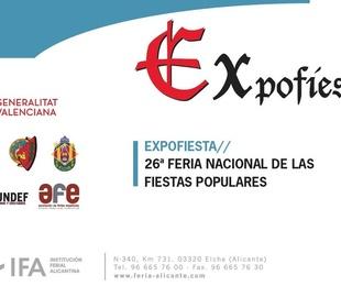 Expofiesta 2019
