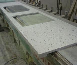 Mármoles y materiales de construcción