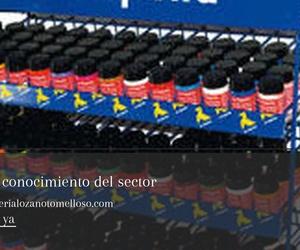 Imprenta virtual en Tomelloso | Papelería Lozano