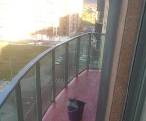Novedoso sistema para impermeabilizacion de terrazas sin obra.