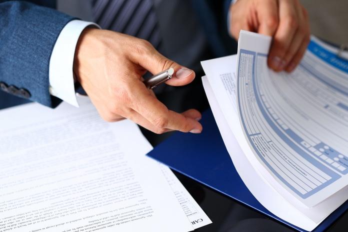 Derecho administrativo: Servicios de Fiel Advocats
