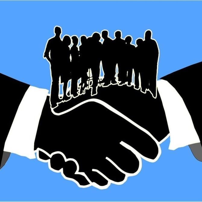 Qué son las cooperativas y cuáles son sus ventajas