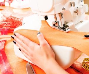 Arreglos de ropa en Vizcaya