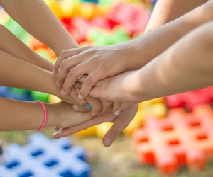 Estrategias terapéuticas en comunicación y habilidades sociales