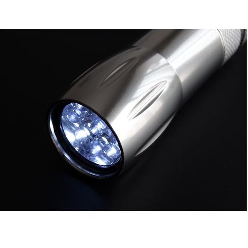 Venta de bombillas led : Reparaciones de El Titán