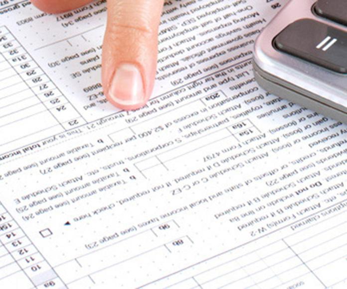 Asesoría fiscal: Servicios de ASESORES ARROYO DEL OJANCO