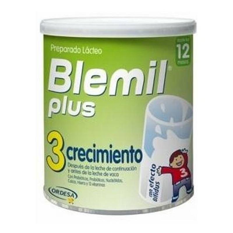 Bebés: Productos y servicios de Farmacia Velasco Ramírez